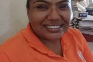 Representará Cuitláhuac a Veracruz en el XVIII Encuentro de Pueblos Negros en Coahuila