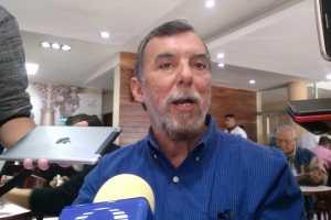 Tomarán Concesionarios de Centros de Verificación en Veracruz, oficinas de Sedema