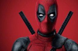 Deadpool tendrá tercera entrega