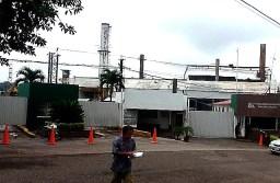 Se accidentan trabajadores en el ingenio San Miguelito