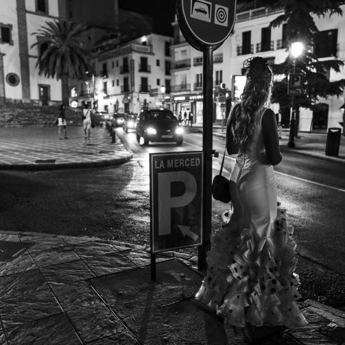 """""""La Merced"""" - Niklas Montelius - 010514"""