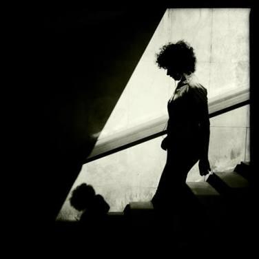 """Subway"" - Xavier Ferrer Chust - 190614"