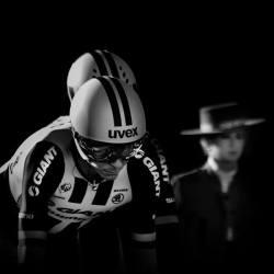 """""""Ilusiones - La Vuelta 2014"""" - Jose Antonio Domínguez - 131014"""