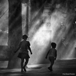 """Niños"" - Eduard Francés - 201114"