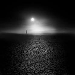 """Sequía"" - Asier Garagarza - 241114"