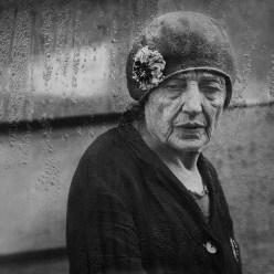 """Madeleine's sadness"" - MG Abadía - 031214"