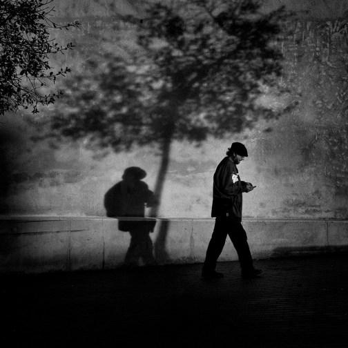 """""""Sombra"""" - Eduard Francés - 021015"""