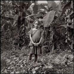 """""""Retrato a una niña"""" - Juan Manuel Díaz Burgos - 150315"""