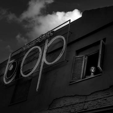 """""""Top"""" - Jadoga - 150915"""