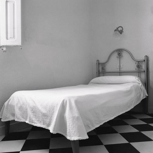 """Intramuros"" - Xavier Ferrer Chust - 120915"