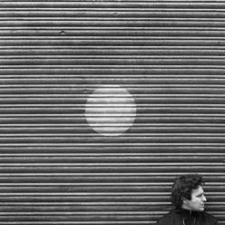 """""""Fran Nuñez """" - Julián Ochoa - 130715"""