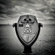 """I Robot"" - José Beut - 250615"