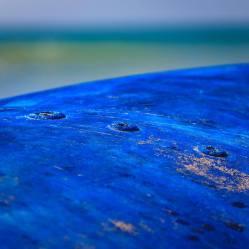 """""""Verano Azul"""" - Niklas Montelius -190615"""