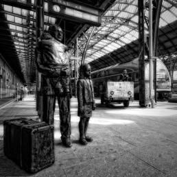 """""""Viaje"""" -Frederic Garrido Vilajuana - 020615"""