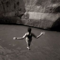 """""""Jaipur 2007"""" - Juan Manuel Castro Prieto - 080515"""