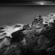 """""""La Roca"""" - Juan Mariscal - 171215"""