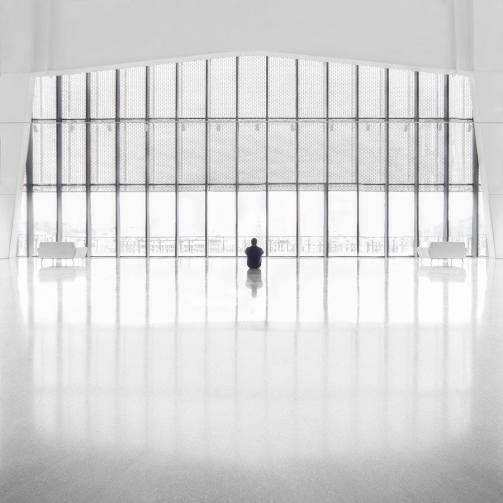 """""""View point"""" - Asier Garagarza - 051215"""