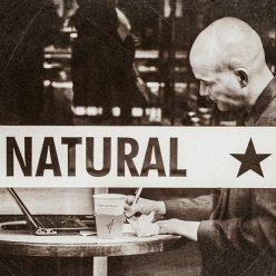 """Natural*"" - Jadoga - 141115"