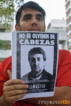 PH: Sebastián Criado © proyecto341.com reservados todos los derechos / all rights reserved