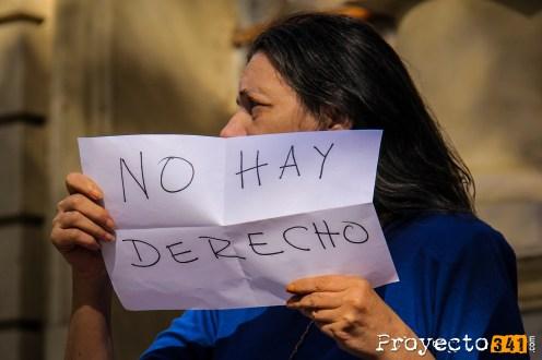 Primer visita del presidente Macri a Rosario © Sandra Benoni, proyecto341.com reservados todos los derechos / all rights reserved
