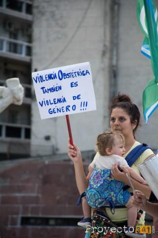 © Julian Miconi, proyecto341.com reservados todos los derechos / all rights reserved