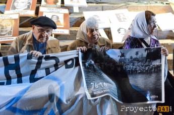 Fotografías: © Ivan Pawluk proyecto341.com reservados todos los derechos / all rights reserved