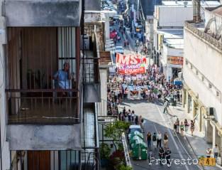 © Sebastian Criado, proyecto341.com reservados todos los derechos / all rights reserved