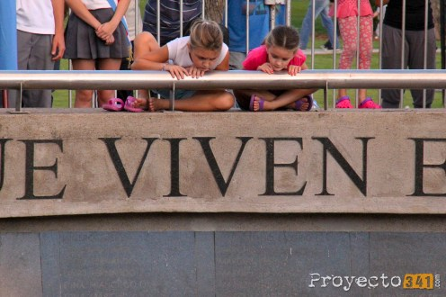 Fotografía: © Sandra Benoni proyecto341.com reservados todos los derechos / all rights reserve