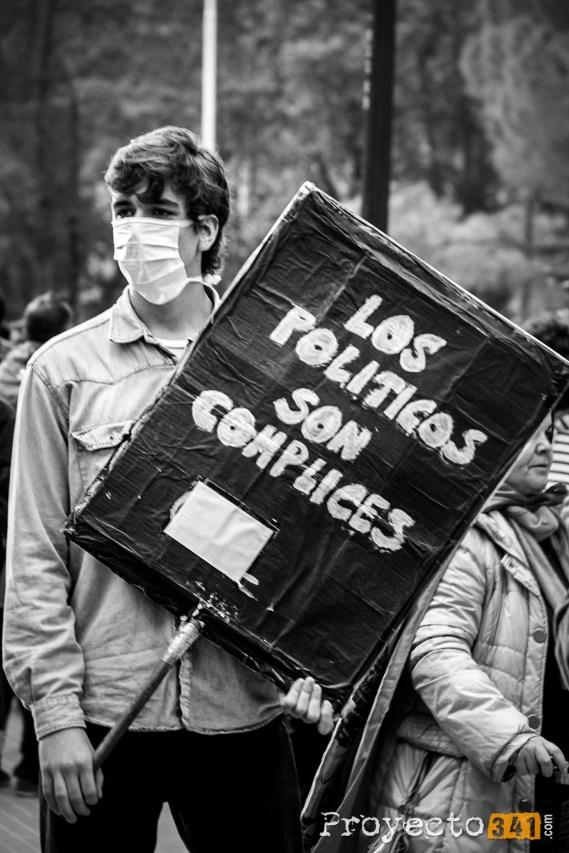 #FueraMonsanto #Monsanto #Glifosato #MalvinasArgentina #fotoperiodismo #Marcha #Proyecto341 Fotografía: © Julian Miconi proyecto341.com reservados todos los derechos / all rights reserved