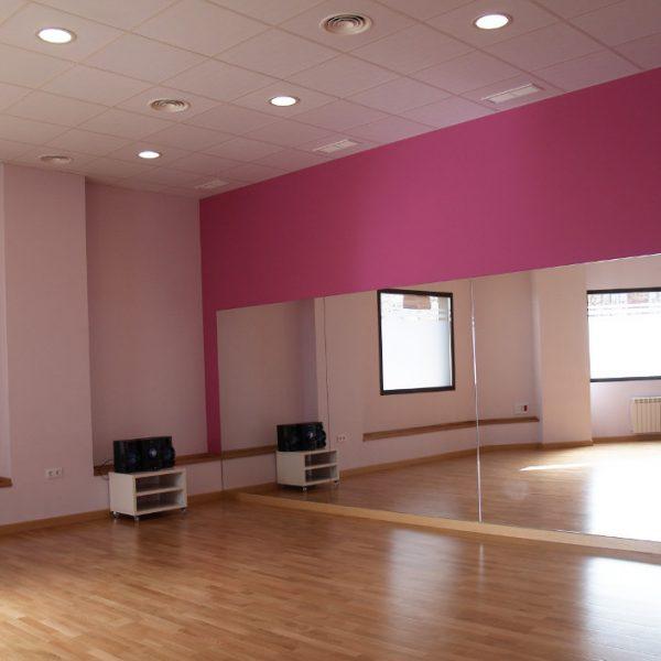 sala baile 2_1024x700