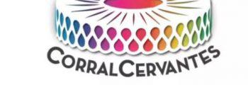 Fiesta Corral Cervantes – II Edición –  Madrid