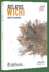 Tapa relatos wichi_3D