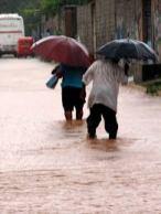 inundaciòn