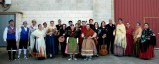 Alborge Sastago rondalla y canto2