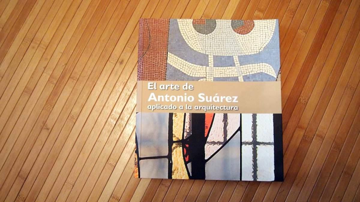 El-arte-de-Antonio-Suárez-aplicado-a-la-arquitectura24
