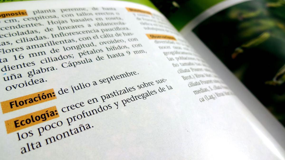 Guía-de-las-joyas-de-la-botánica-de-Asturias-3
