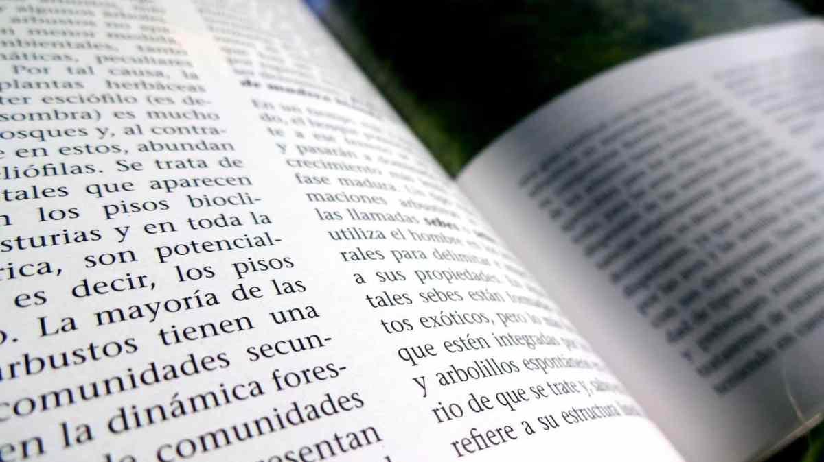 Guía-de-las-joyas-de-la-botánica-de-Asturias-4