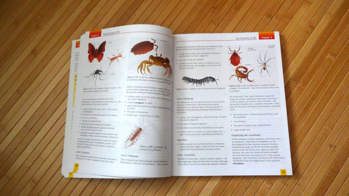 New-Biology-Students-Book-7