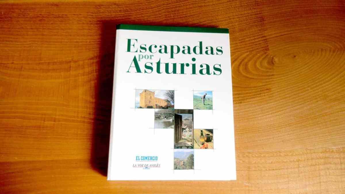 Escapadas-por-Asturias-1