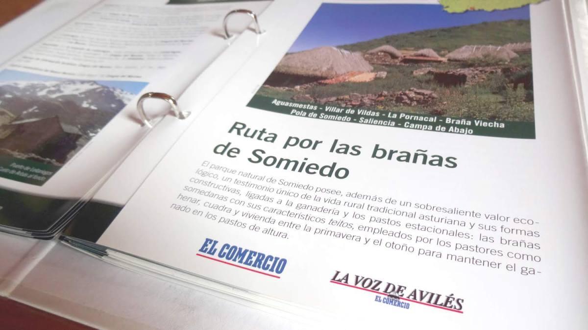 Escapadas-por-Asturias-6