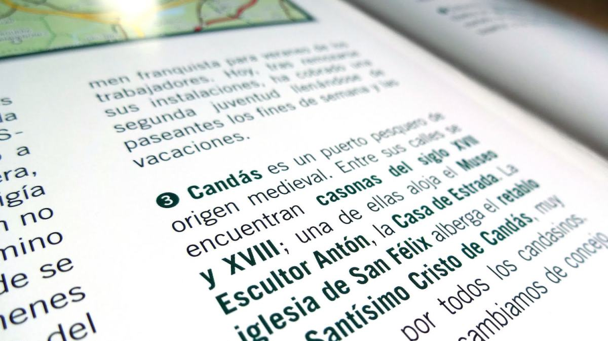 Escapadas-por-Asturias-7