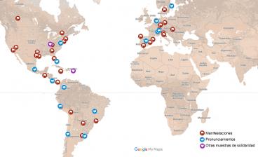 mapa apoyo internacional