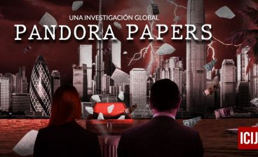 pandora-papers-panama