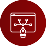 Empresas de desarrollo web en Venezuela