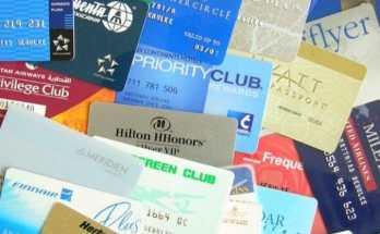 Programas de Viajeros Frecuente Aerolineas