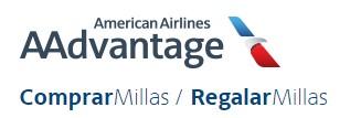 American Airlines Millas Comprar Vender Junio 2019 2