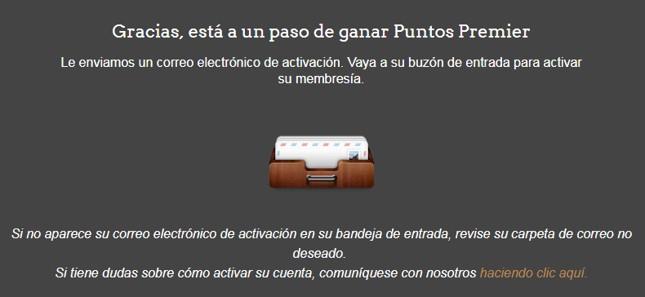 Aeromexico Puntos Premier Mexico Opina Millas Gratis c