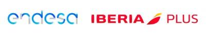 Endesa Iberia Plus Clientes Alta Millas Avios 2