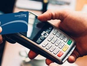 Produbanco Copa Airlines ConnectMiles Millas Tarjetas de Credito Visa 1