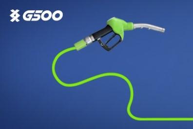 Aeromexico Club Premier G500 Combustible Puntos Millas 2